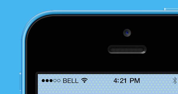 002-iphone-5C-mobile-celular-multicolors-gold-mock-up-psd