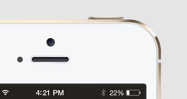 004-iphone-5s-mobile-celular-mock-up-3-colors-gold-psd-4