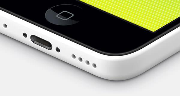 006-iphone-5C-mobile-celular-multicolors-isometric-view-3d-mock-up-psd