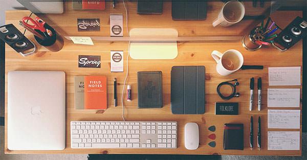 01-workspace