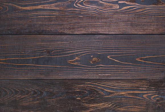 01vintage_wood