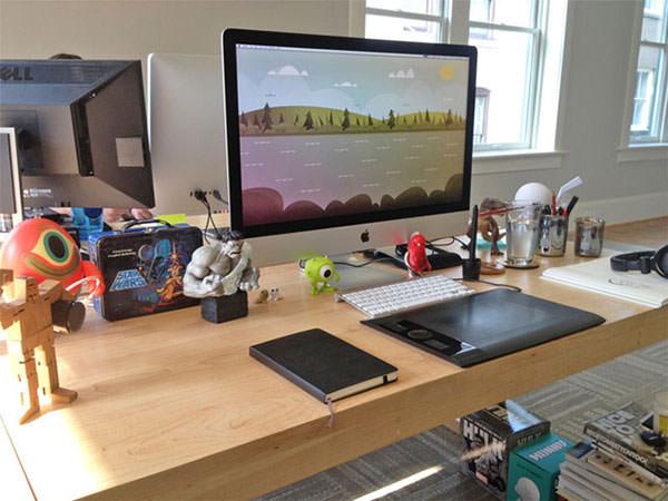 02-workspace