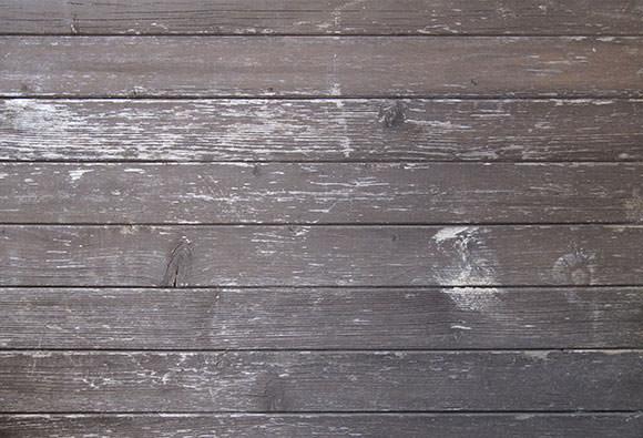 02vintage_wood