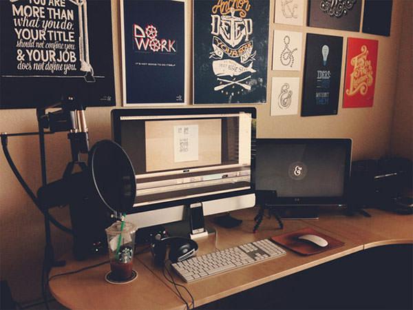 03-workspace