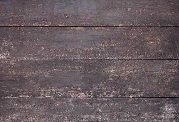 03vintage_wood