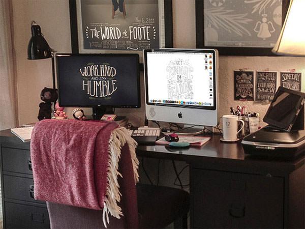 05-workspace