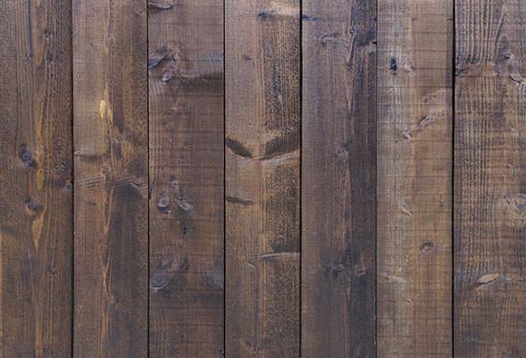 05vintage_wood