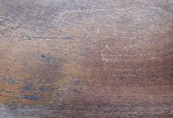 06vintage_wood