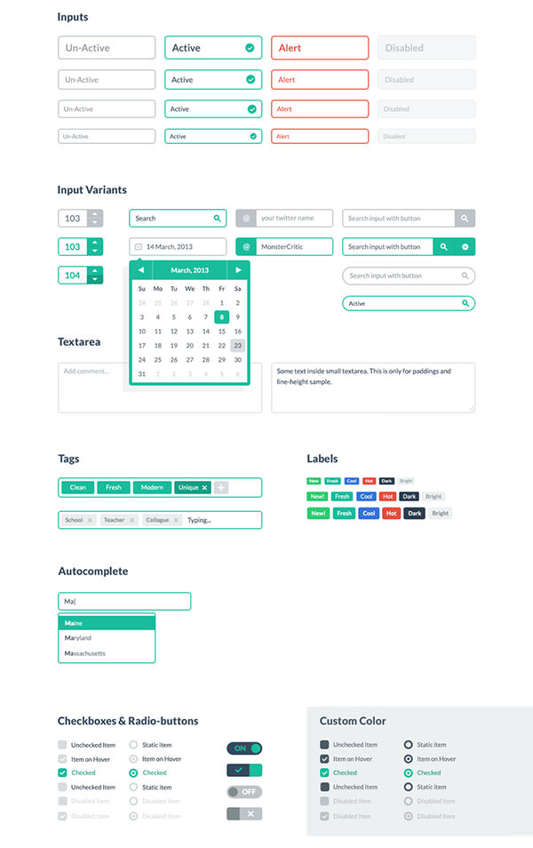 1.Basic-Elements_input