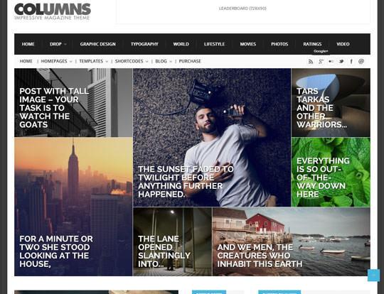 11.best-wordpress-responsive-themes