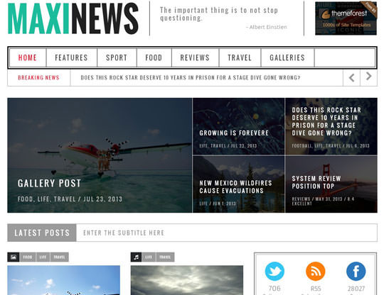 16.best-wordpress-responsive-themes