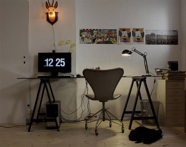 19-workspace