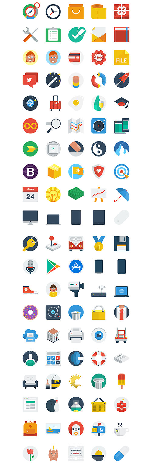 2.Icons-Pack@2x
