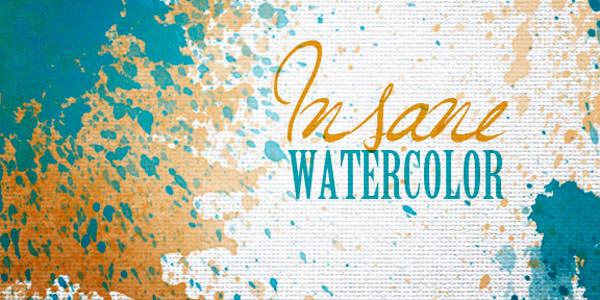 57-Insane-Watercolor-Brush-Set
