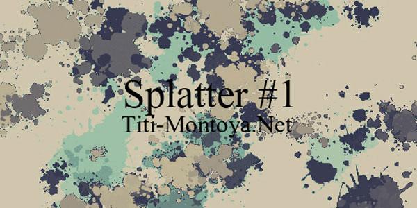 58-Photoshop-Brushes-Splatter-1