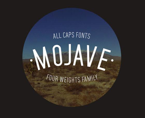 9-flat-design-fonts