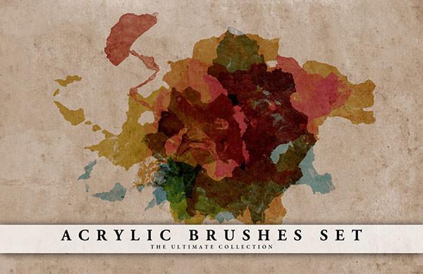 Acrylic_brushes_set_by_doodle_lee_doo