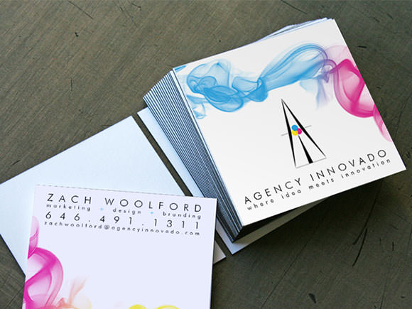 Square_Business_Cards_by_Zach_Woolford