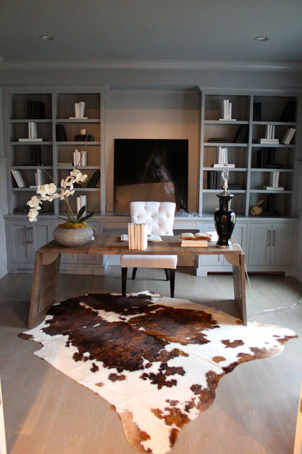 contemporary-home-office(2)