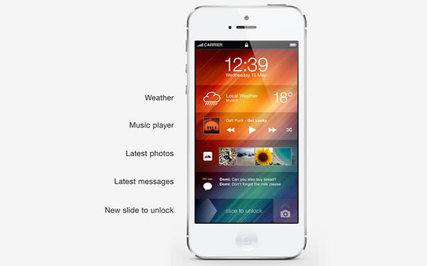 iPhone-home-screen-concept-by-Andre-R-Almeida(2)(3)