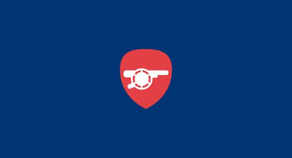minimal_football_logos_01