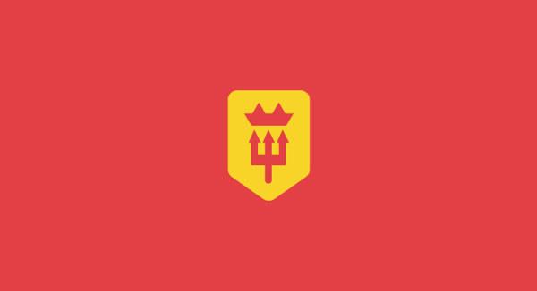 minimal_football_logos_04