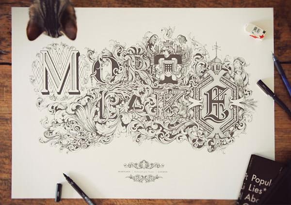 morelake