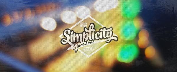 simplicity_top