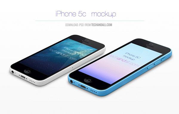 techandall_iPhone5c_mockup_large-1024x653