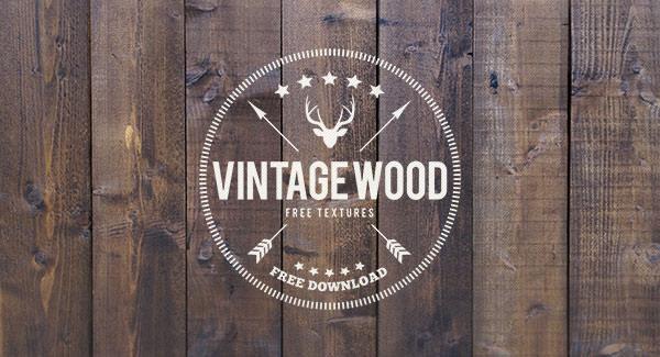vintagewood_top