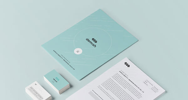 001-stationary-branding-corporate-identity-mock-up-simplified-vol-1-2