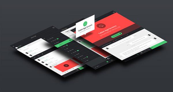 001-tablet-app-screens-mock-up-presentation