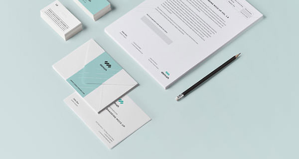 002-stationary-branding-corporate-identity-mock-up-simplified-vol-1-2