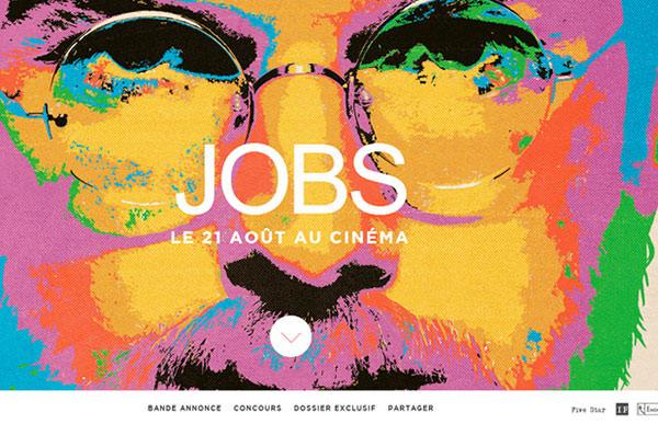 04-steve-jobs-movie-website-fullscreen