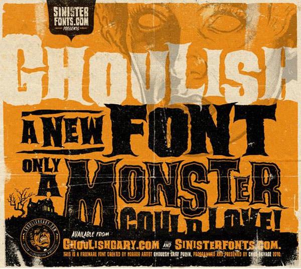 10-halloween-fonts