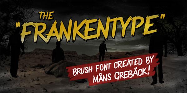 14-halloween-fonts