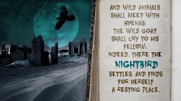 15-halloween-fonts
