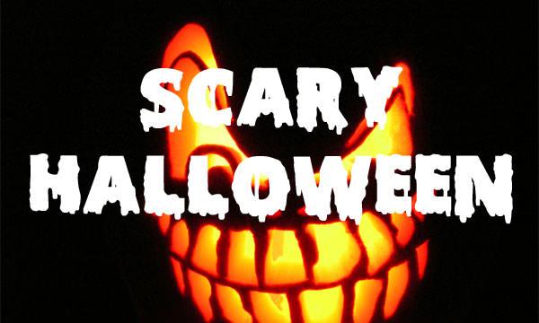 2-halloween-fonts