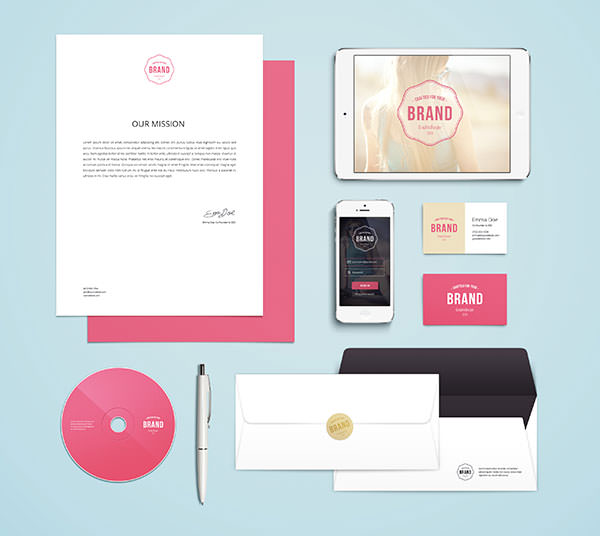 Branding-Identity-Mock-Up-Vol4-full
