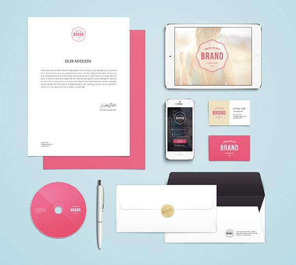Branding-Identity-Mock-Up-Vol4-full