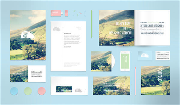 TYD_Stationery_Mockup