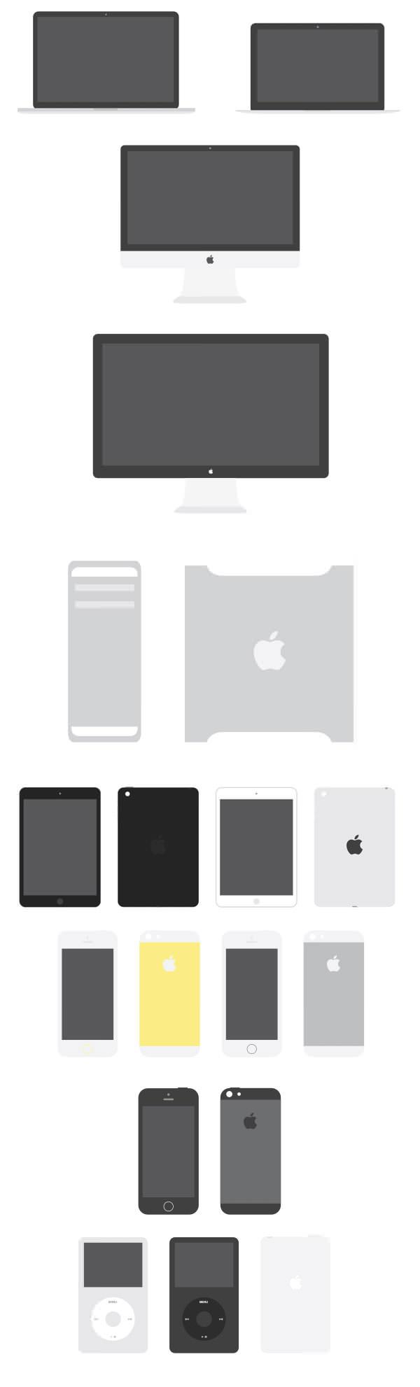 apple-600_2