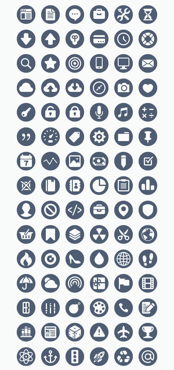 free-flat-icons(2)