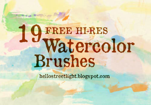 free_brush_set_12__watercolor_by_patsulok-d4s0e7o