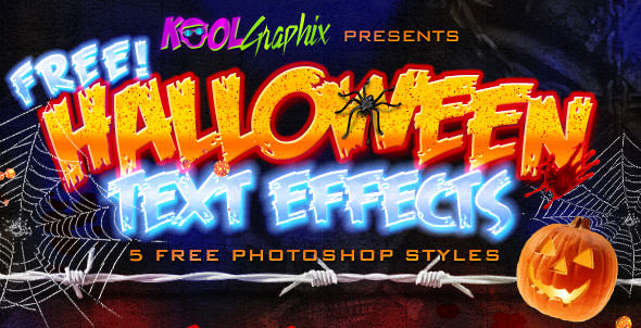 free_halloween_styles_by_koolgfx_by_koolgfx-d6q5oao