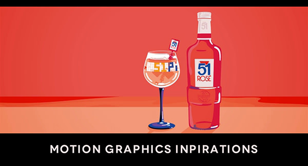 motiongraphic2013oct_top