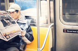 subway-newspaper-615