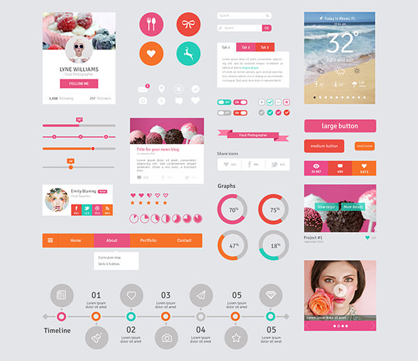 ui-flat-design-elements-rp