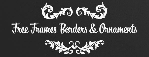 vintage_decorative_borders_frames_ornaments_2013