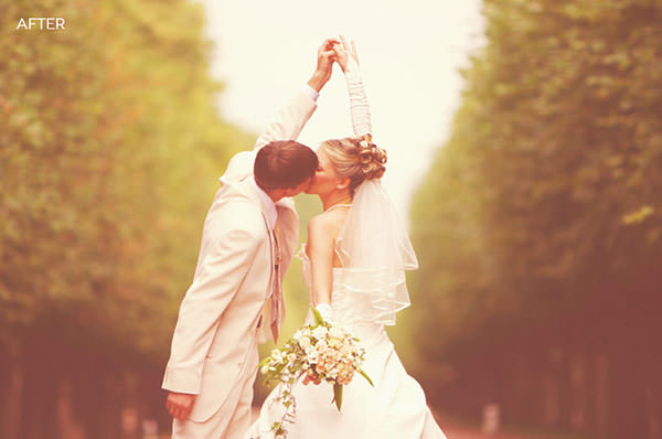 weddingultimate